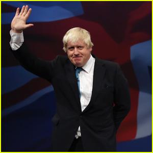 UK Prime Minister Boris Johnson Exits Hospital After Coronavirus Battle