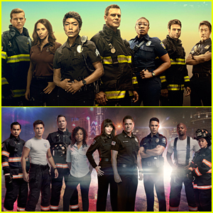 Fox Renews '9-1-1' & '9-1-1: Lone Star' For New Seasons