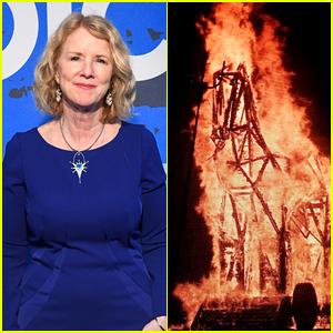 Burning Man Festival 2020 Canceled Due To Coronavirus