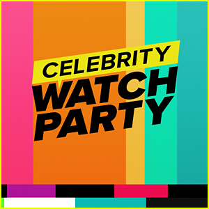 Fox's New Series 'Celebrity Watch Party' Will Invite Us Into Stars' Homes for Fun Viewing Parties!