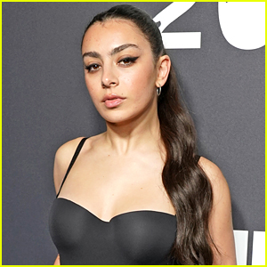 Charli XCX Announces She's Making An Album From Scratch During Quarantine
