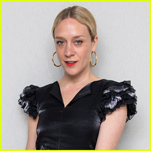 Chloe Sevigny Reveals Her Due Date & an Update on Her Baby's Name