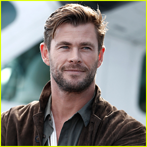 Chris Hemsworth Says 'Thor 4' Is Going To Be Pretty Insane