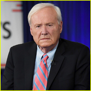 MSNBC's Chris Matthews Admits to 'Inappropriate' Behavior
