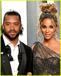 A Date with Ciara & Russell Wilson Just Raised So Much for Charity
