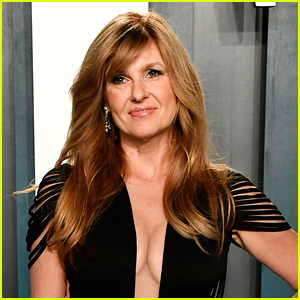 Connie Britton Is Returning to '9-1-1' for the Season 3 Finale!