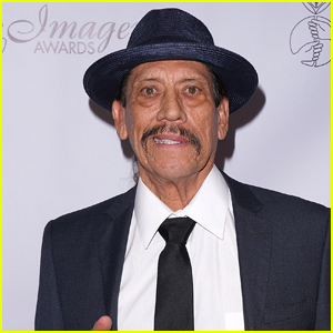 Danny Trejo Donates Hundreds of Free Meals to LA Hospital Workers Amid Pandemic
