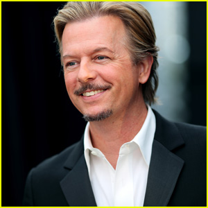 'Lights Out With David Spade' Will Not Be Returning to Comedy Central
