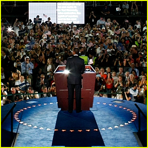 Democratic National Convention 2020 Has Been Postponed