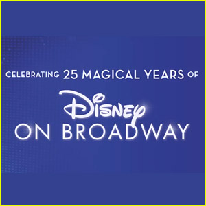 Disney's Live Stream of Broadway Concert Has Been Canceled Because of Labor Dispute