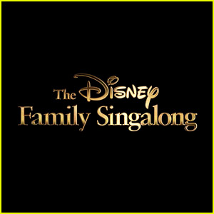 Disney Family Singalong - Full Performers & Songs Lineup Revealed!