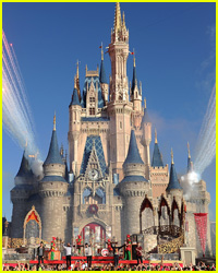 43,000 Walt Disney World Employees Are Getting Laid Off Amid Pandemic