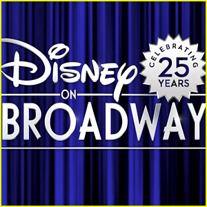 Watch Disney on Broadway's 25th Anniversary Concert Online for Free - Stream Here!