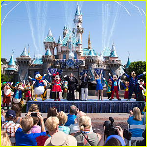 Disney Parks Likely Will Not Reopen Until 2021
