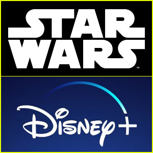 'Star Wars: The Rise of Skywalker' to Stream 2 Months Early on Disney+!
