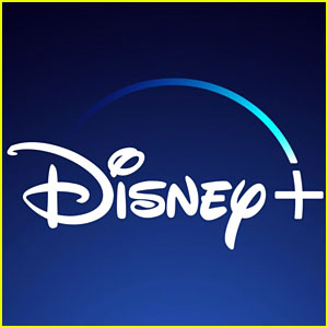 Here's Everything Coming to Disney+ in May 2020!