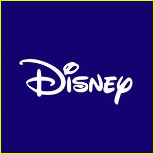 Disney Will Furlough Many Staff Members Starting April 19