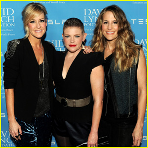 Dixie Chicks Reveal Their Comeback Album is Delayed Amid Pandemic With a Funny Video Announcement - Watch!