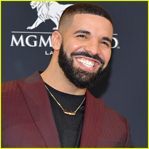 Drake Makes Historic #1 Debut With 'Toosie Slide'