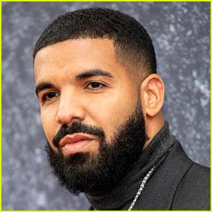 Drake Drops 'Toosie Slide' Song - Read Lyrics & Listen Now!