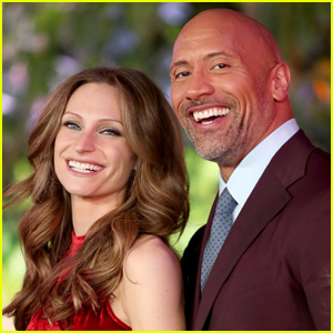 Dwayne Johnson Talks About the Effect Quarantine Has Had on His Marriage