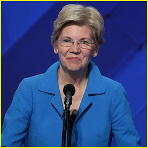 Elizabeth Warren's Brother Don Reed Dies From Coronavirus