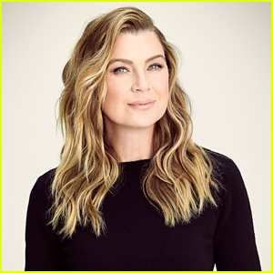 Ellen Pompeo Weighs In On If There Could Be a Coronavirus Episode on 'Grey's Anatomy'