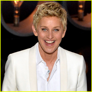 'The Ellen DeGeneres Show' Is Returning to TV - Find Out When & Who Will Be Her First Guest!
