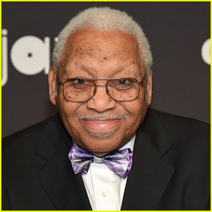 Jazz Pianist Ellis Marsalis Passes Away Due To Coronavirus Complications at 85