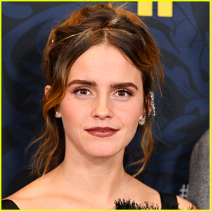 Emma Watson Says She's 'Slightly Fascinated By Kink Culture' - Here's Why