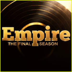'Empire' Creators Confirm Early Finale Due to Pandemic & Hope to Have a Proper Ending Someday