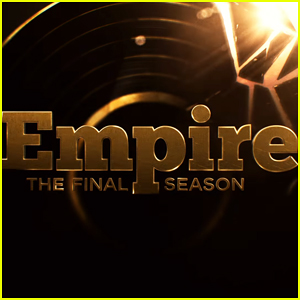 'Empire's Final Season Is Set To End Early Due To Crisis