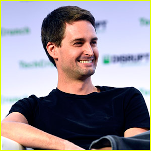 Quibi Series About Snapchat Founder Evan Spiegel Will No Longer Happen