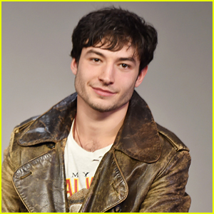 Ezra Miller Choking Video: Here's the Alleged Story Behind the Altercation
