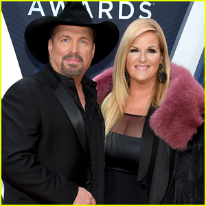 Garth Brooks & Trisha Yearwood Will Perform With No Audience at Grand Ole Opry This Weekend