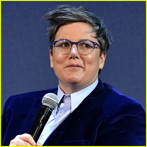 Hannah Gadsby's Second Netflix Comedy Special Gets a Premiere Date!