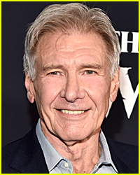 Harrison Ford Angers Airplane Tower Operator After Ignoring His Request