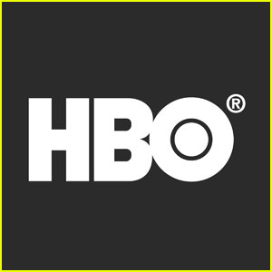 HBO Is Making Nearly 500 Hours of Content Free for Everyone During the Pandemic