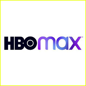 HBO Max Release Date & Original Titles Revealed!