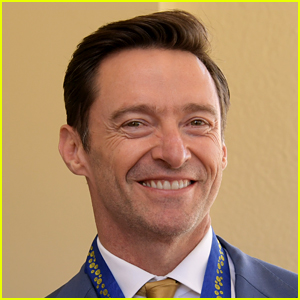 Hugh Jackman Reveals Why He Turned Down a Role in 'Cats' Movie