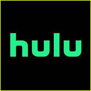 These Are the Top 20 Shows on Hulu, According to Rotten Tomatoes!