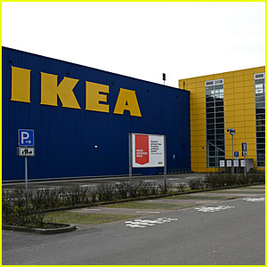 IKEA Reveals Iconic Meatball Recipe - And It's Actually Very Simple!