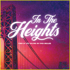 'In The Heights' Release Date Moved To Summer 2021