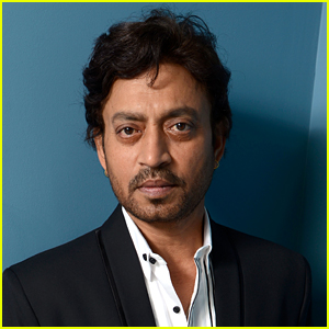 Irrfan Khan Dead - 'Slumdog Millionaire' Actor & Bollywood Star Passes Away at 53