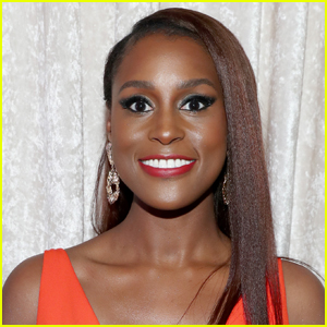 Issa Rae Hosting Virtual Block Party for 'Insecure' Season Four Premiere