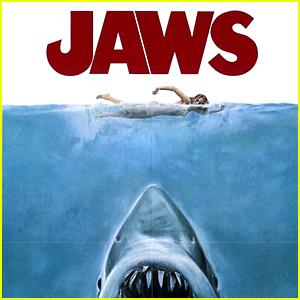 Jaws Actor Lee Fierro Dies From Coronavirus Complications at 91
