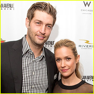 Kristin Cavallari Accuses Jay Cutler of 'Inappropriate Marital Conduct' in Divorce Documents