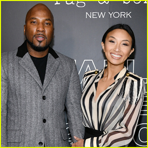 The Real's Jeannie Mai is Engaged to Jeezy!