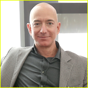 Amazon's Jeff Bezos Has Recouped More Than Half of What He Paid in His Divorce Settlement in Just 9 Months