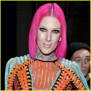 #JeffreeStarApproved Is No. 1 Trending on Twitter - Find Out Why!